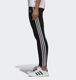 adidas Adidas Women's 3 Stripe Tight - D2M RR