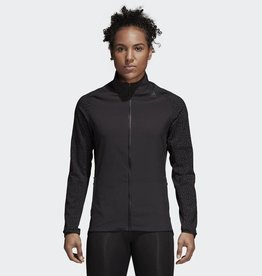 adidas Adidas Supernova Jacket Ladies