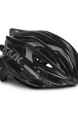 Kask Kask Mojito 16 Helmet