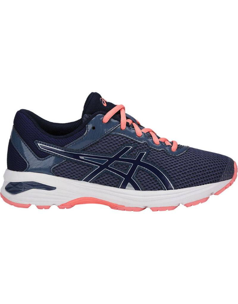 ea8b6560d64c Buy Asics GT-1000 6 for Kids