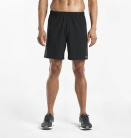 "Saucony Saucony Men's Sprint 7"" Short"