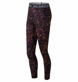 New Balance New Balance Printed Accelerate Tight