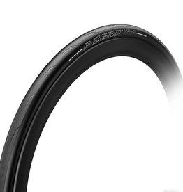 Pirelli Pirelli P Zero Velo Road Tyre