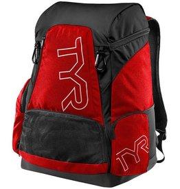 TYR TYR Alliance Backpack