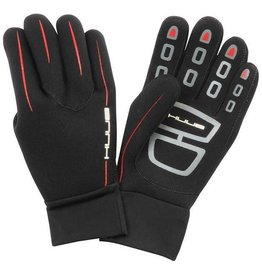 HUUB HUUB Gloves
