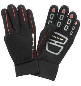 HUUB HUUB Neoprene Swim Gloves