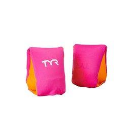 TYR TYR Soft Arm Floats