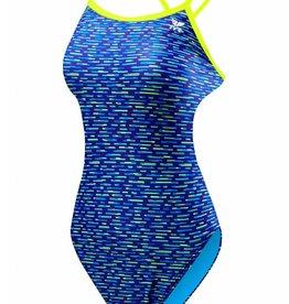 TYR TYR Vitality Trinityfit Swimsuit