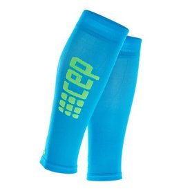 CEP CEP Pro+ Ultralight Calf Sleeves