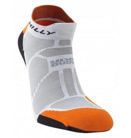 Hilly Hilly Marathon Fresh Anklet Sock