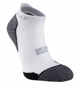 Hilly Hilly Supreme Socklet