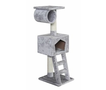 Krabpaal classic cat tree abigail