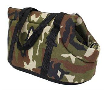 Yagu reistas camouflage