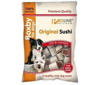 20x proline dog boxby original sushi