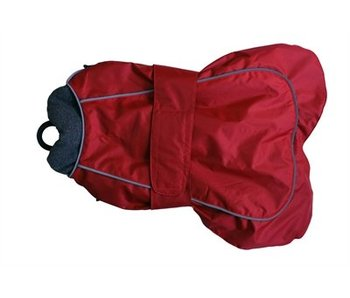 Go walk jas thermal 2in1 rood