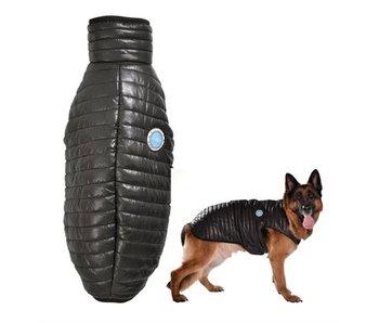 Bobby hondenjas explo zwart