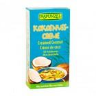 Creamed Coconut / Santen 2x 50g - BIO
