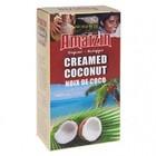 Creamed Coconut ( Santen) 200g
