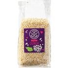 Gepofte quinoa 75g