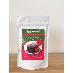 Greensweet-stevia Gelei Suiker - 215g