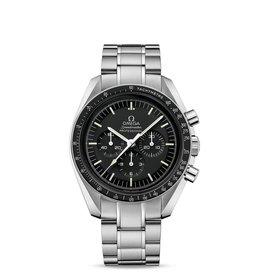Omega Omega Speedmaster Moonwatch Professional Chronograph