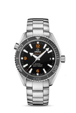 Omega Omega Seamaster Planet Ocean 600M Co-Axial 42 mm.