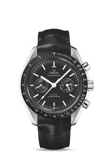 Omega Omega Speedmaster Moonwatch Omega Co-Axial Chronograph 44.25 mm