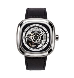 Sevenfriday SEVENFRIDAY PB1/01 ''Essence""