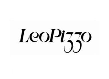 Leo Pizzo