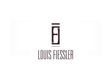 Louis Fiessler