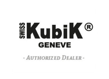 SwissKubik