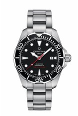 Certina Certina DS Action Diver Automatic 43 mm.