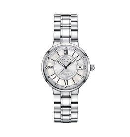 Certina Certina DS Stella diamond
