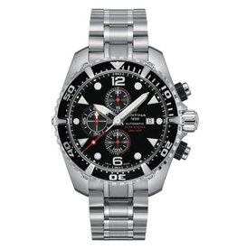 Certina Certina DS Action Diver Chronograph Automatic
