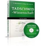 Tadschwidwissenschaft - Neil Bin Radhan