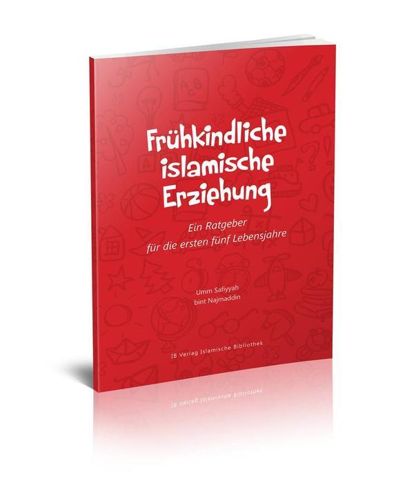Frühkindliche islamische Erziehung