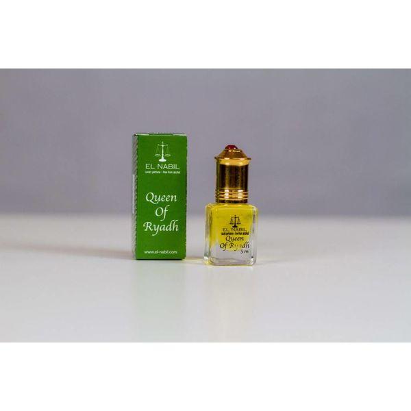 El Nabil - Queen of Ryadh 5ml