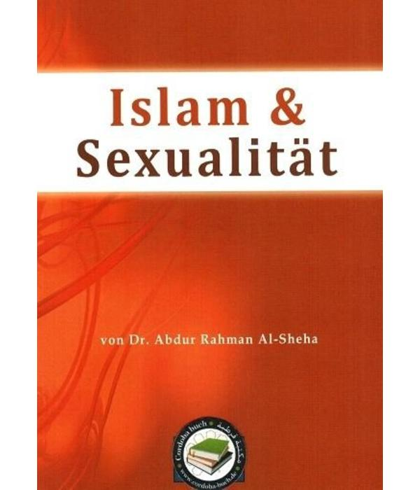 Islam & Sexualität