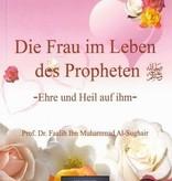 Die Frau im Leben des Propheten