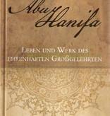 Abu Hanifa- Leben und Werk