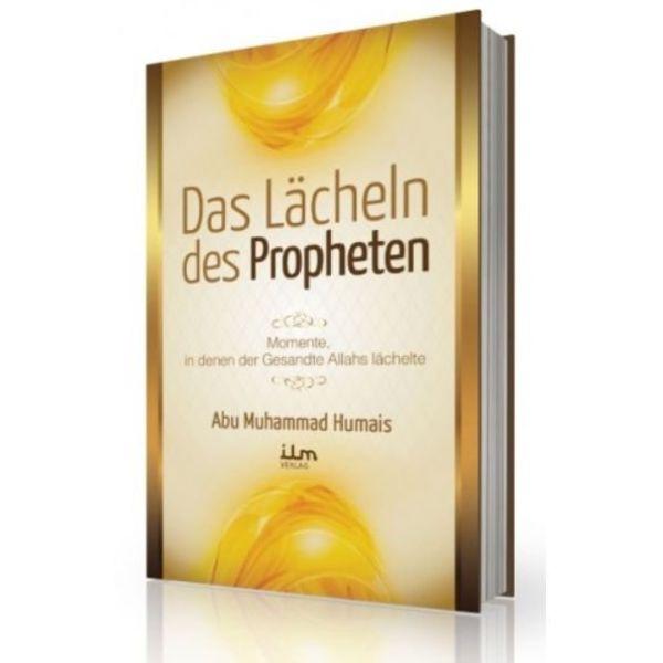 Das Lächeln des Propheten