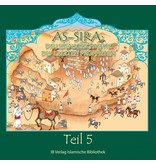 As Sira Teil 5 - CD