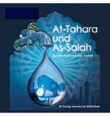 At Tahara und As Salah - CD
