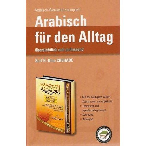 Arabisch für den Alltag
