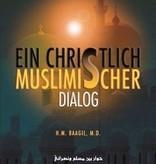 Ein christlich-muslimischer Dialog