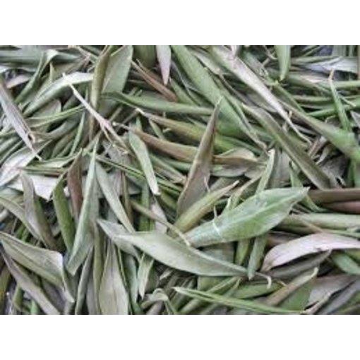 Olivenblätter 20 g
