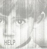 Don't forget Gaza - Postkarte - PK13