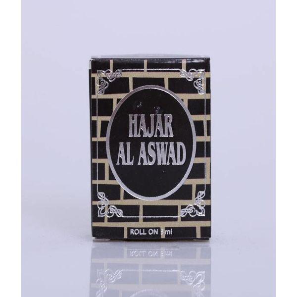 Misk Hajar Al Aswad