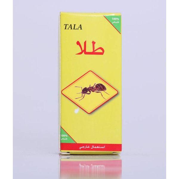 Tala - Ameiseneieröl 30ml