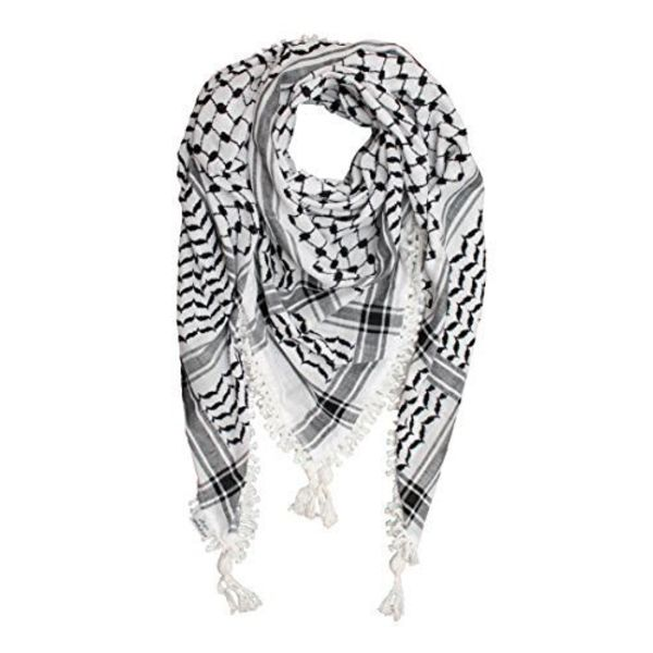 Kuffyah Palestine